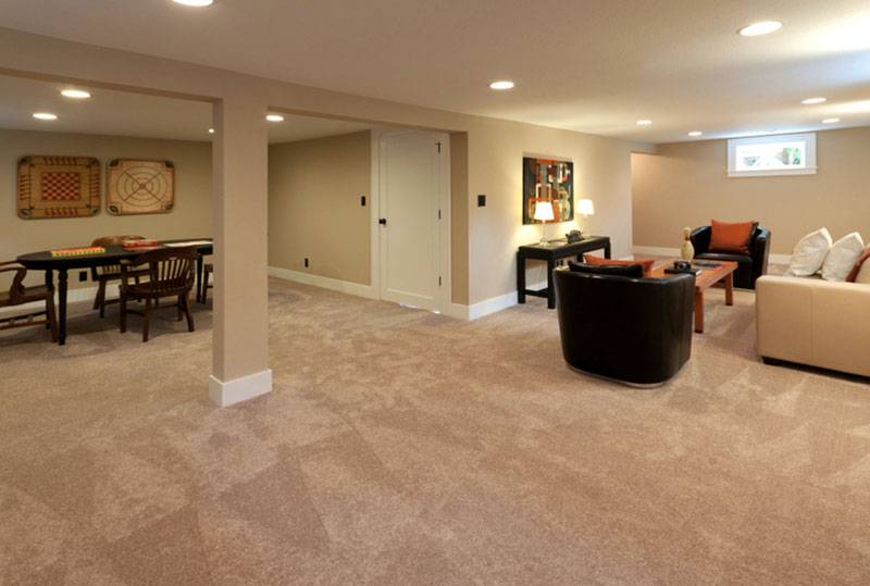 Carpet Cleaning Chula Vista