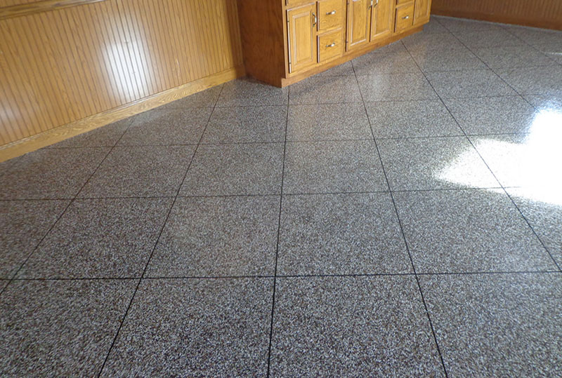 Chula Vista Floor Cleaning