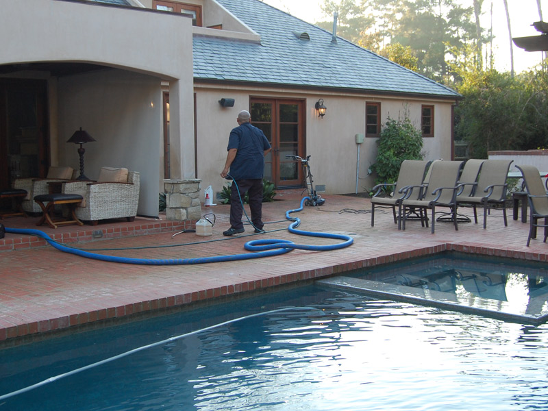 Chula Vista Commercial Carpet Cleaning Amp Complete Floor